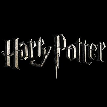 فیلم Harry potter