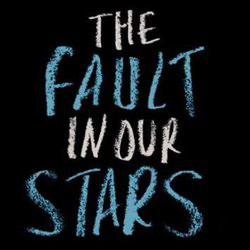 فیلم The fault in our stars